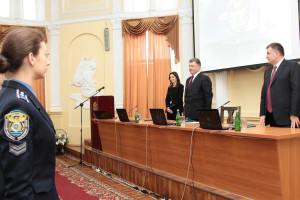 10.04.2015 презентация патрульной службы Одесса 1