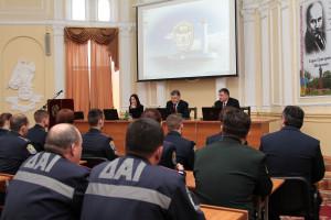 10.04.2015 презентация патрульной службы Одесса 3