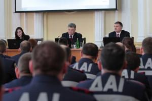 10.04.2015 презентация патрульной службы Одесса 4