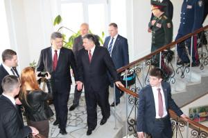 10.04.2015 презентация патрульной службы Одесса 5