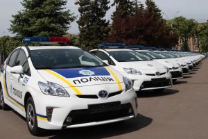 13.05.2015 Япония переадет авто для патрульных 4
