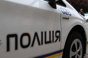 13.05.2015 Япония передает авто для патрульных 3