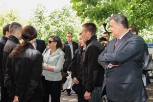 16.05.2015 встреча с Нуланд 8