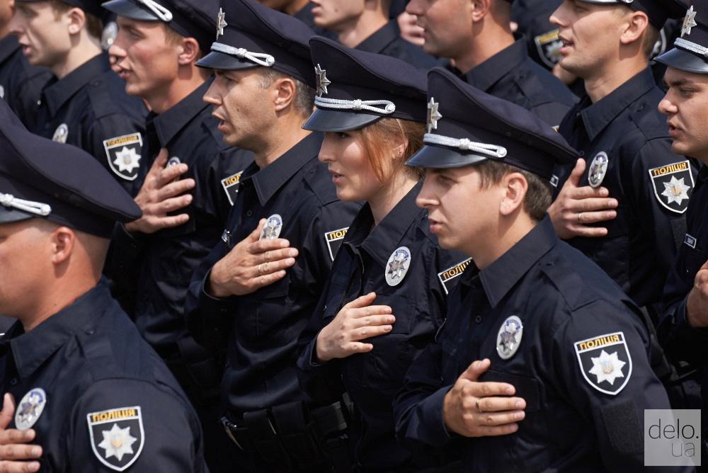 novye-patrulnye-policejskie_30027_p0