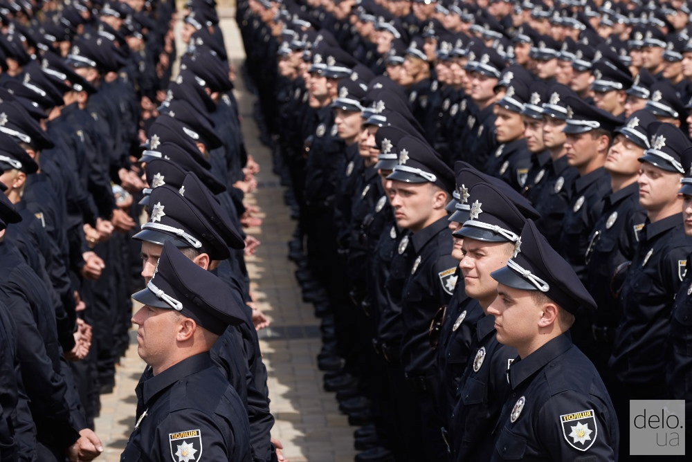 novye-patrulnye-policejskie_30031_p0