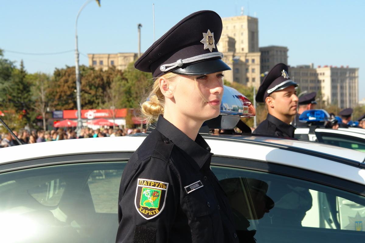 Картинки красивые про полицию, день рождения миньонами