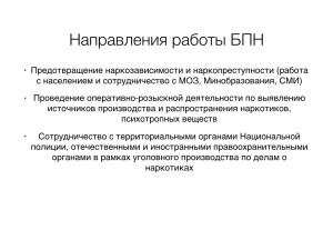 RUS Концепция БПН.001