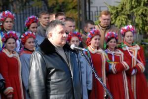 photo Andrey Novitskiy_0638