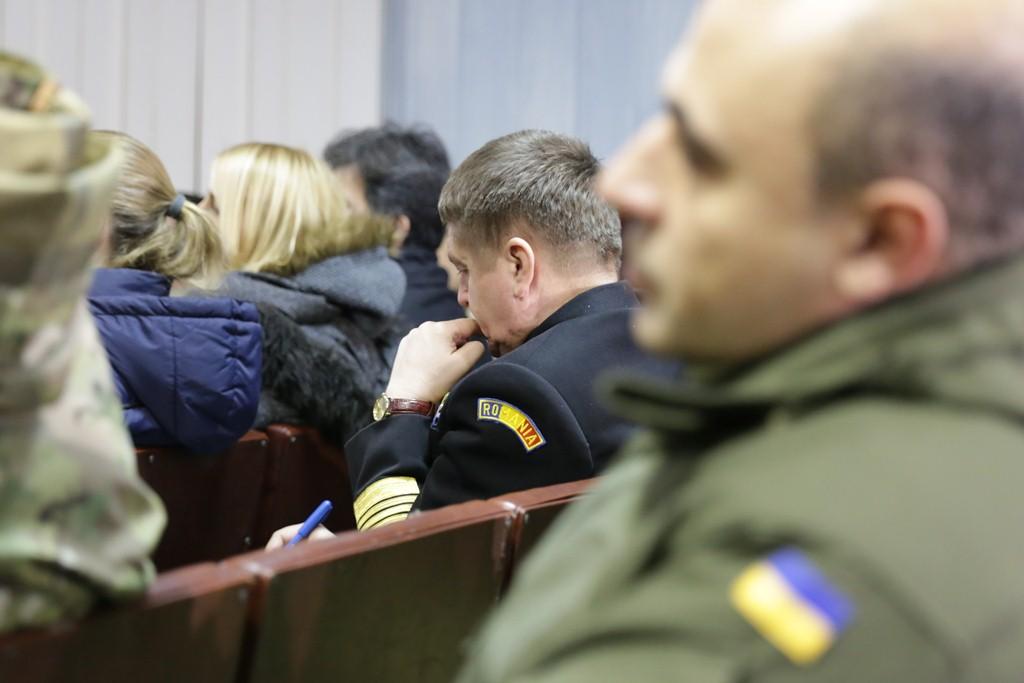 Новости украины 24 часа читать