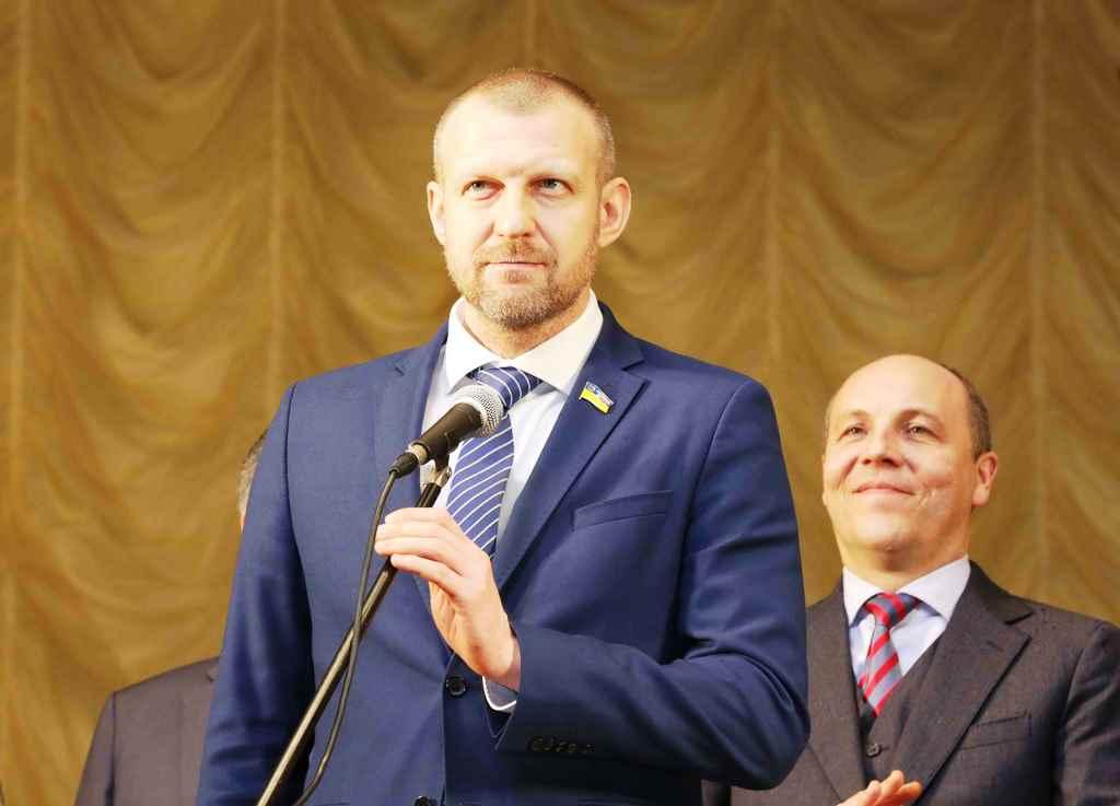 photo_Andrey Novitskiy_0031