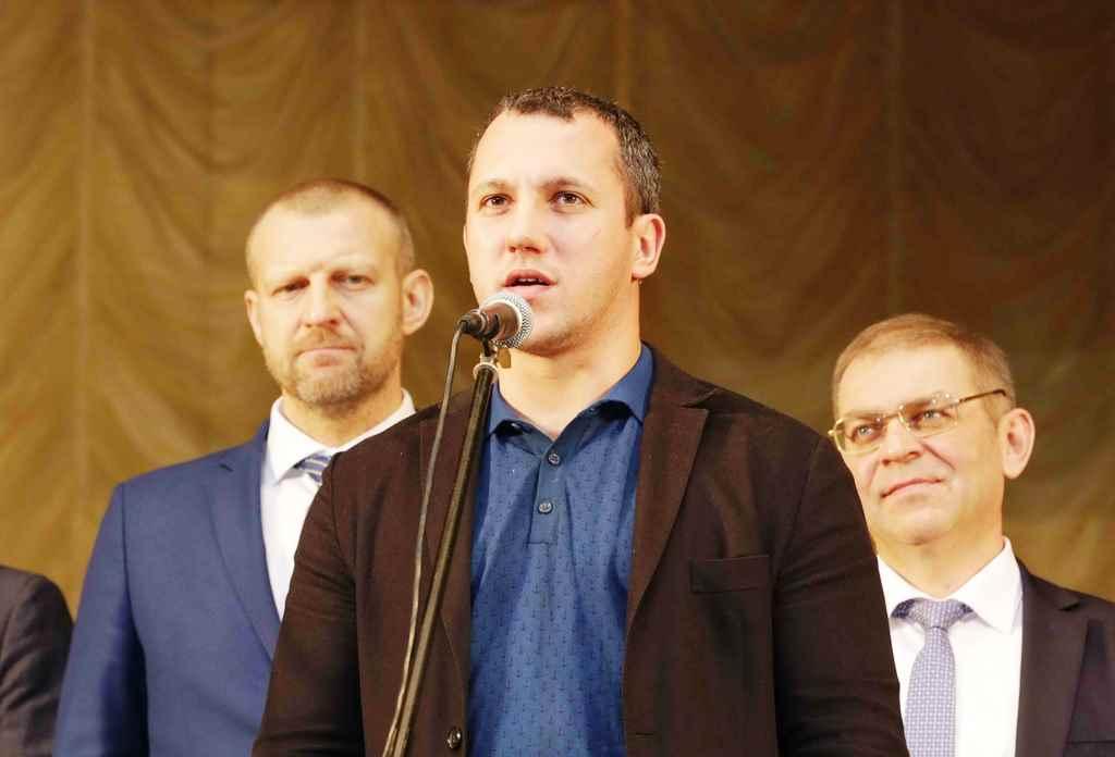 photo_Andrey Novitskiy_0033