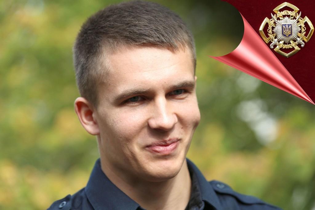 patrulnyiy-harchenko