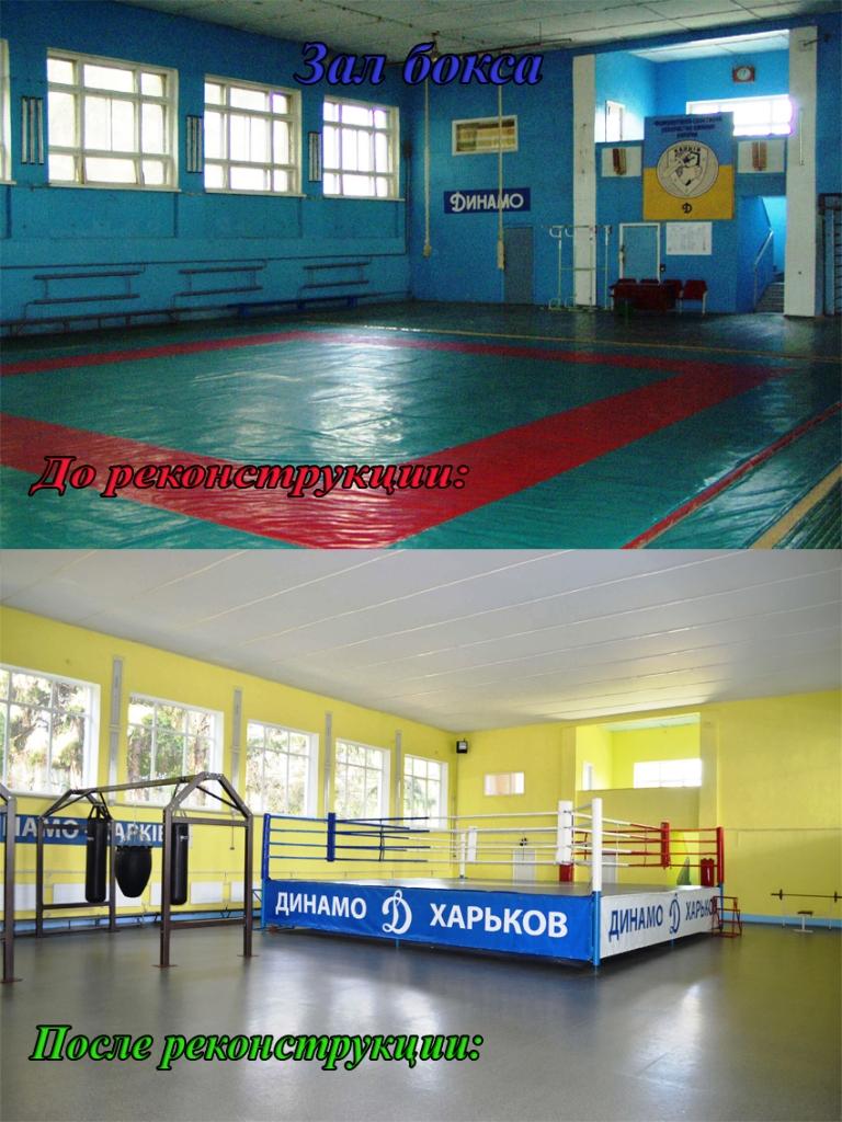 zal-boksa
